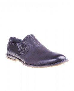 Pantofi Barbati Walker - Home > Barbati -
