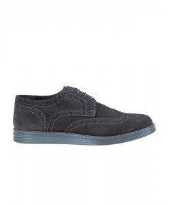 Pantofi Casual Barbati Tommaso Matar - Home > Pantofi -