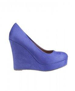 Pantofi Confortabil Dyna - Home > Pantofi -