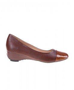 Pantofi Confortabil Leila - Home > Pantofi -