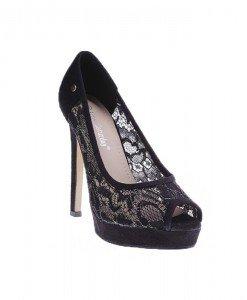 Pantofi Daka negri - Home > Reduceri -