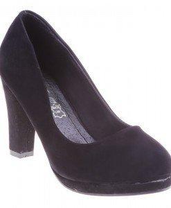 Pantofi Dama Foma - Home > Reduceri -