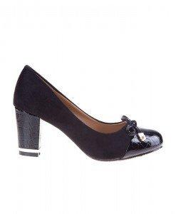 Pantofi Dama Office Nereza - Home > Pantofi -