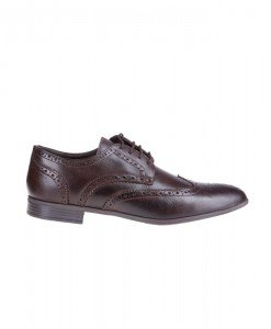 Pantofi Office Marten - Home > SOld OUT -
