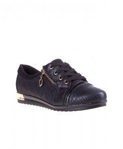 Pantofi Sport Capit - Home > SPORT -