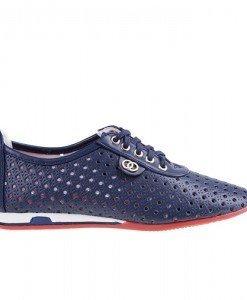 Pantofi Sport Crook - Home > SPORT -