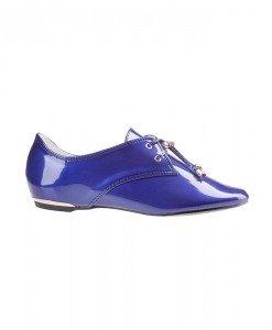 Pantofi Sport Shola - Home > SPORT -