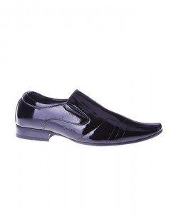 Pantofi barbati Aver - Home > Barbati -