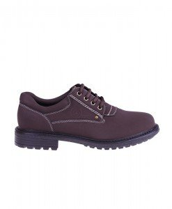 Pantofi barbati Chuck - Home > Pantofi -