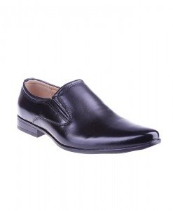 Pantofi barbati Floot - Home > Barbati -