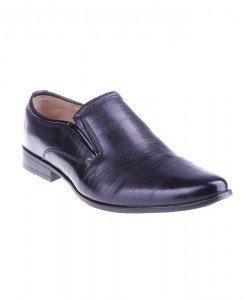 Pantofi barbati Hungra - Home > Barbati -