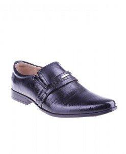 Pantofi barbati Icle - Home > Barbati -