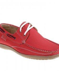 Pantofi barbati Jonnas - Home > Barbati -