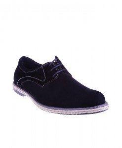 Pantofi barbati Julian - Home > Pantofi -