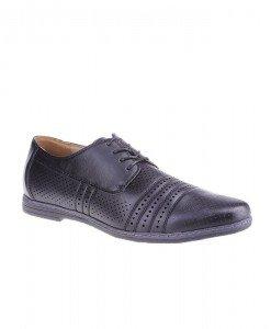 Pantofi barbati Mathew two - Home > Barbati -