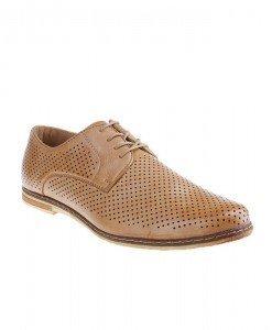 Pantofi barbati Mathias One - Home > Barbati -