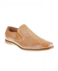 Pantofi barbati Paul - Home > Barbati -