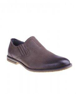 Pantofi barbati Walkers - Home > Barbati -