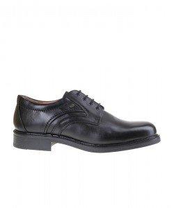 Pantofi barbati din piele naturala masura 47 - Home > Barbati -