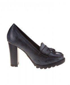 Pantofi casual Britta - Home > Pantofi -