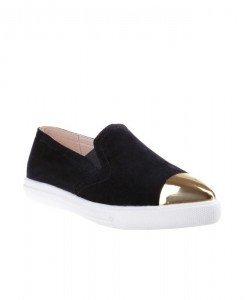 Pantofi casual Posh - Home > SPORT -