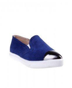 Pantofi casual Poshiva - Home > SPORT -