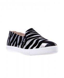 Pantofi casual Push - Home > SPORT -