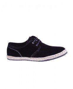 Pantofi casual barbati Koop - Home > Barbati -