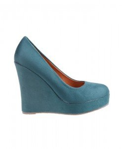 Pantofi confortabil Dyne - Home > Pantofi -