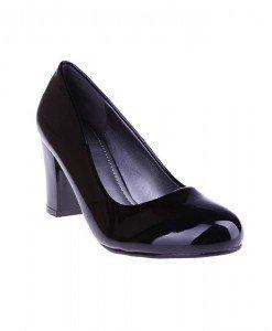 Pantofi dama Anabella - Home > Pantofi -