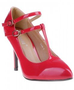 Pantofi dama Clarrice - Home > Reduceri -