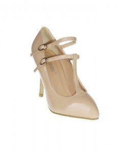 Pantofi dama Doblo - Home > Pantofi -