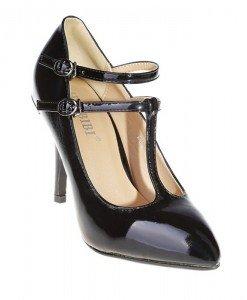 Pantofi dama Double - Home > Pantofi -