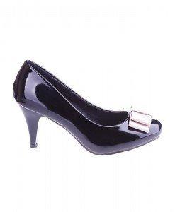 Pantofi dama Fabiola - Home > Pantofi -
