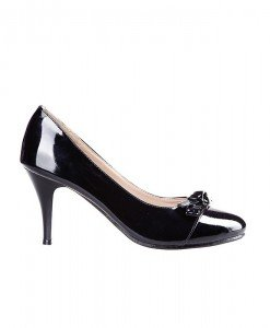 Pantofi dama Martina - Home > Pantofi -
