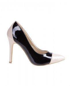 Pantofi dama Meera - Home > Pantofi -