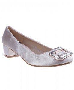 Pantofi dama Noora - Home > Pantofi -