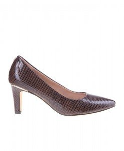 Pantofi dama Office Agate - Home > Pantofi -