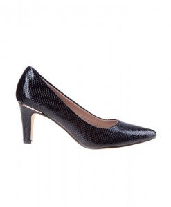 Pantofi dama Office Cecilia - Home > Pantofi -