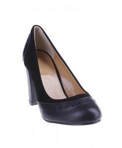 Pantofi dama Paulinne - Home > Pantofi -