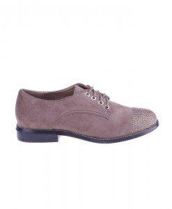 Pantofi dama Rangoni - Home > Pantofi -