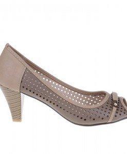 Pantofi dama Rozmarie - Home > Pantofi -