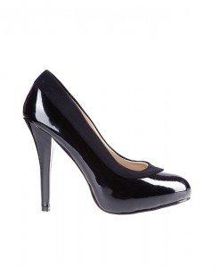Pantofi dama Short - Home > Pantofi -