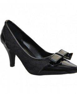 Pantofi dama negri Anda - Home > Reduceri -
