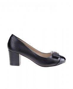 Pantofi dama office Hamma - Home > Pantofi -