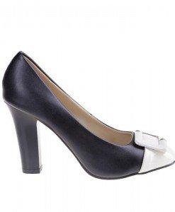 Pantofi de birou Coletta - Home > Pantofi -