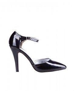 Pantofi decupati Rana - Home > Pantofi -