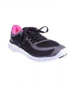 Pantofi sport Anda - Home > SPORT -