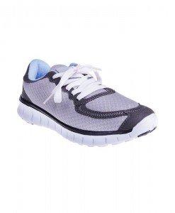 Pantofi sport Andreas - Home > SPORT -
