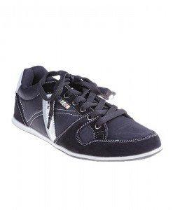 Pantofi sport Greece negri - Home > SPORT -